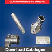 Download the Castings Catalogue