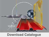 Download Ullrich Aluminium Sheet Plate and Rolled Catalogue