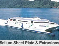 Sealium sheets and plates.php from Ullrich Aluminium
