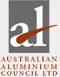 Australian Aluminium Council Ltd